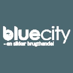 Vaimo & BlueCity Magento eCommerce site