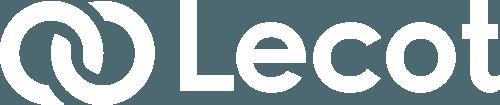 Lecot & Vaimo eCommerce Magento