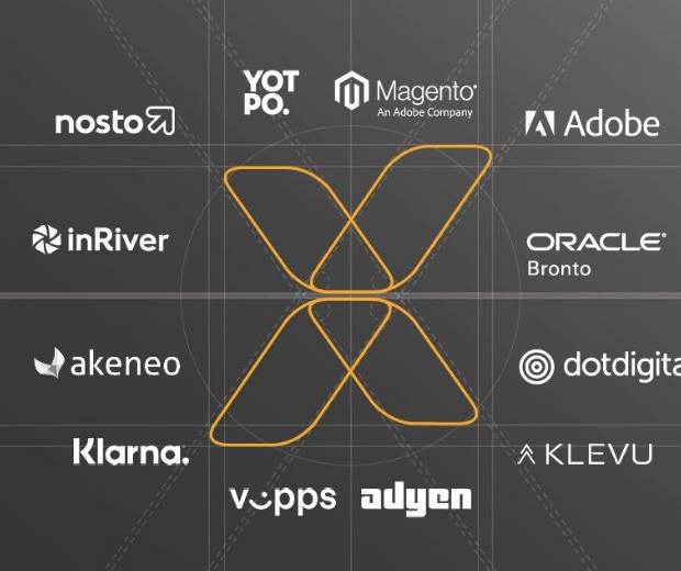 Vaimo Partners Guide 2019