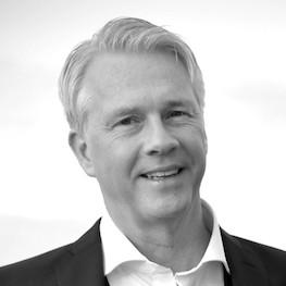 Magnus Bengtsson