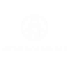 Arvid Nordquist Magento Online store by Vaimo