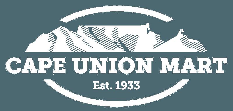 Cape Union Mart & Vaimo eCommerce Magento site