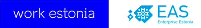 Vaimo Estonia