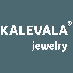 Kalevala Koru