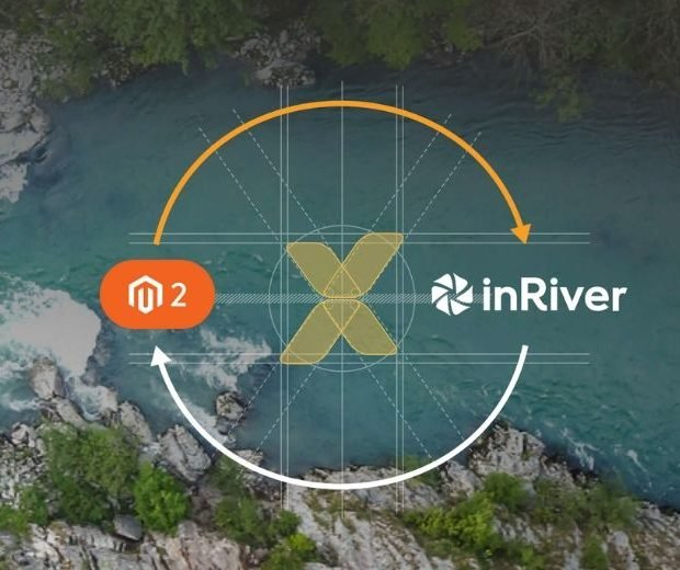 Vaimo and Magento 2 inRiver Connector