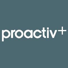 Proactiv+