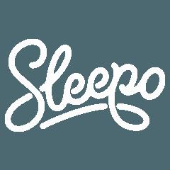Sleepo online store by Vaimo.com