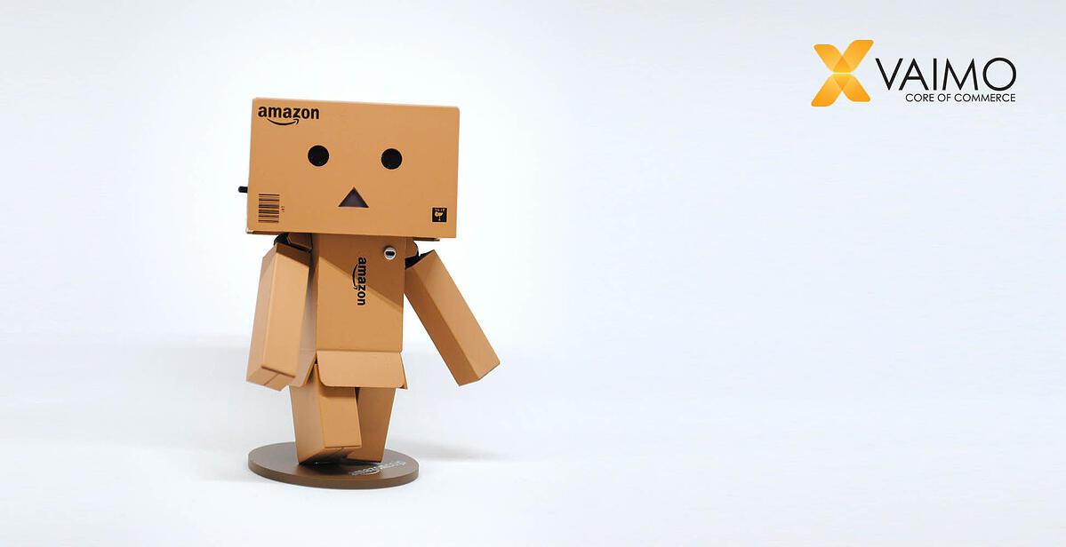 amazon verkopen of niet voor nadelen