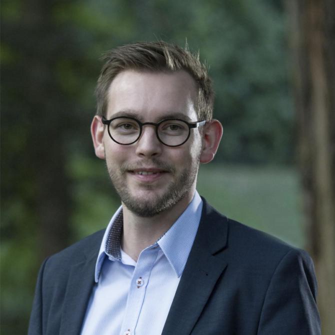 Henrik Feld-Jakobsen