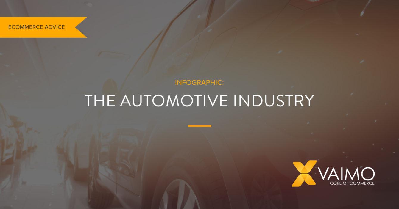 Automotiv ecommerce
