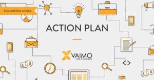 action-plan-b2b