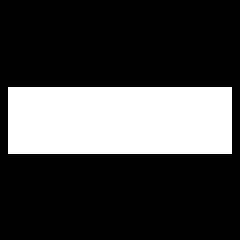 Lumise