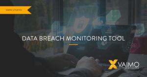 Data Breach Monitoring