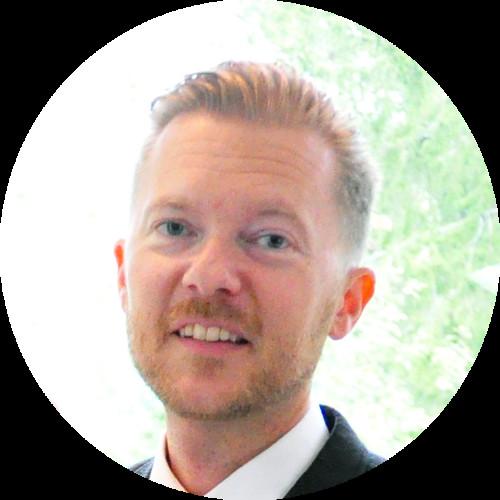 Patrick Björnbom