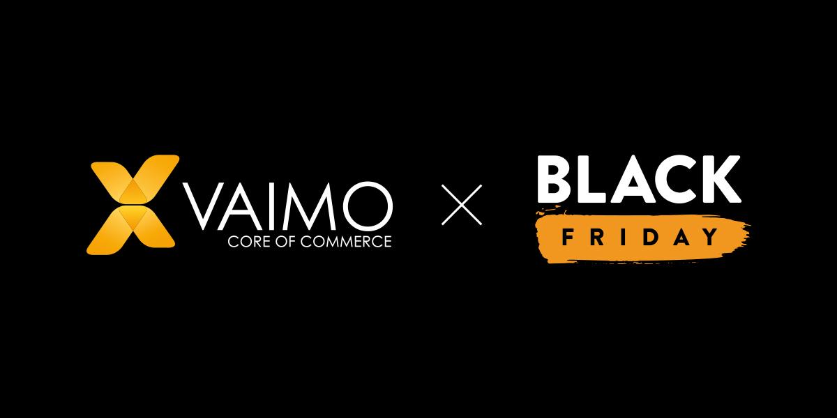 Black Friday 2020 Checklist for eCommerce