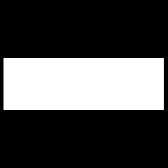 Cooking Depot logo