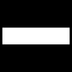 Iron Mountains : Graco Logo