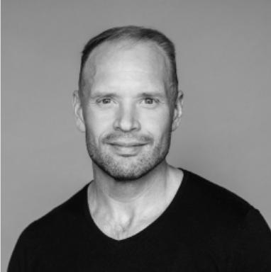 Adam Mullen