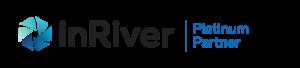 inRiver Platinum partner