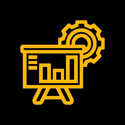PIM icon