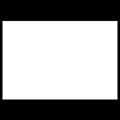 Ali Abdulwahab Al Mutawa Commercial