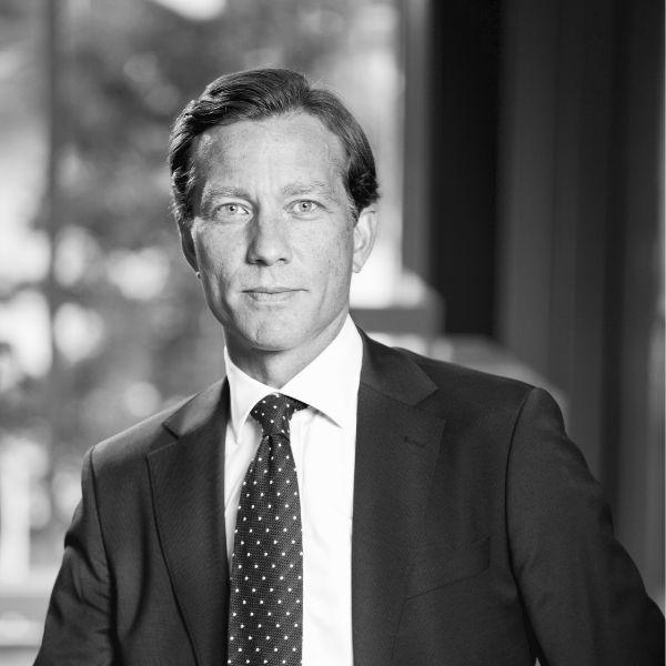 Anders Freijs