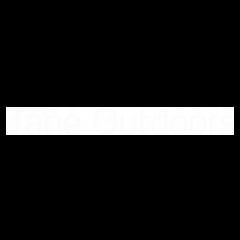 Tahe Outdoors logo