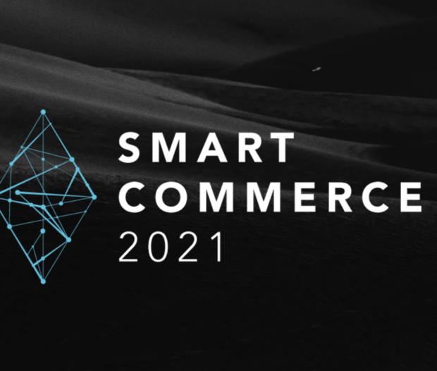 Smart Commerce 2021
