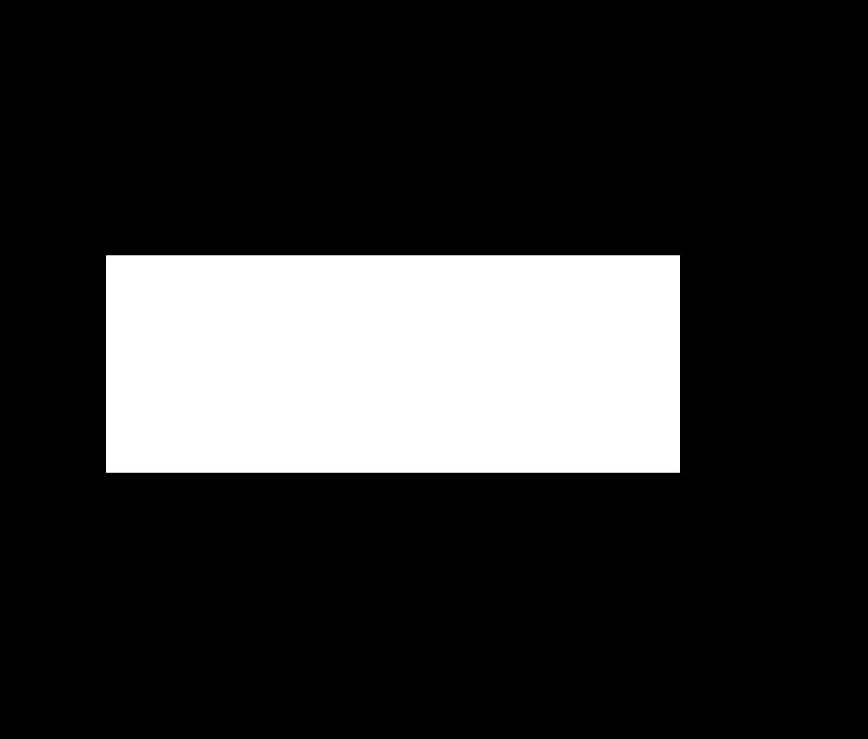 audax-digital-commerce