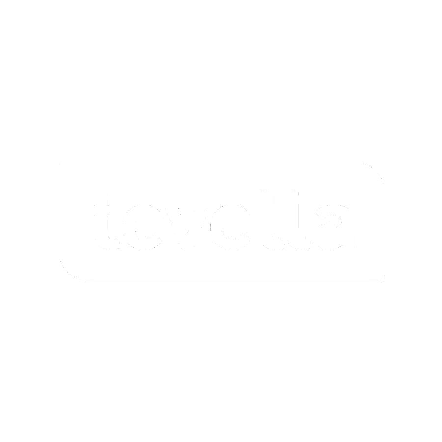 Tevella B2B Commerce