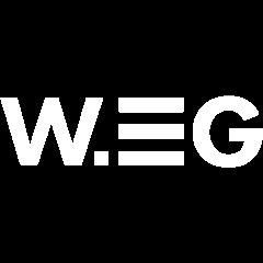 W.E.G