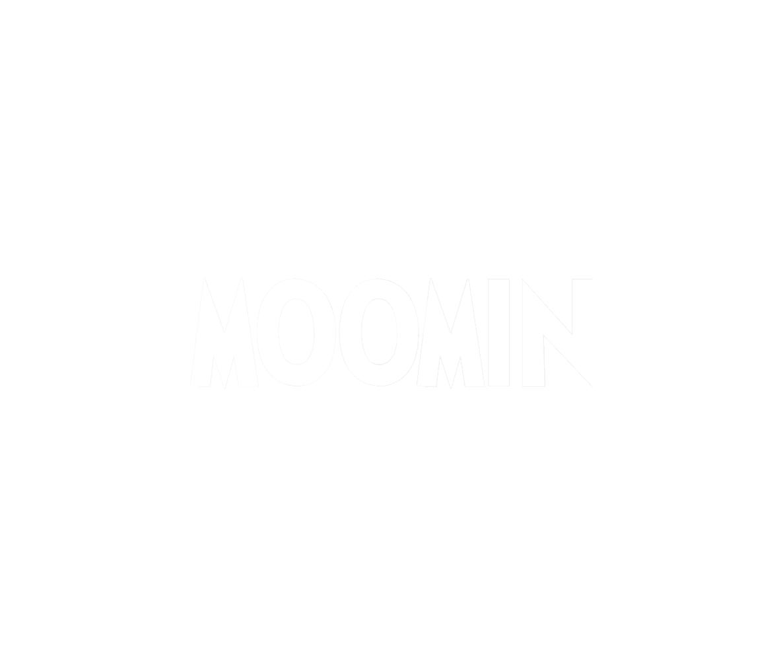 Moomin characters PIM Case Study
